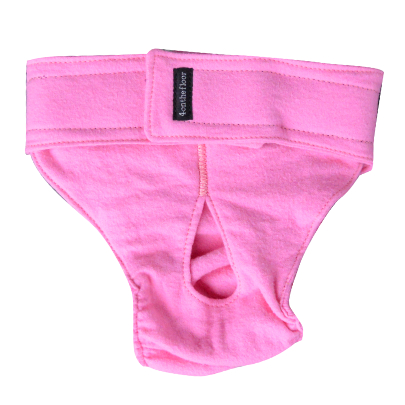 Solids – color options (Chickwear)